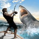 Monster Fishing 2020 v0.1.155 Mod (Unlimited Money) Apk