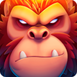 Monster Legends v10.0.2 Mod (Always 3 stars WIN) Apk