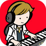 Musician Tycoon v2.2 Mod (Unlimited Money) Apk