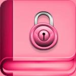 My diary  Password diary v8.0.3 Pro APK SAP