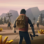 No Way To Die Survival v1.0 Mod (Unlimited Ammo + Menu) Apk