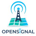 Opensignal  3G & 4G Signal & WiFi Speed Test v7.2.2-1 APK
