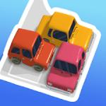 Parking Jam 3D v0.28.1 Mod (Unlimited Money) Apk