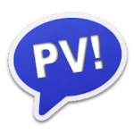 Perfect Viewer v4.6b APK Donate