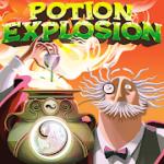 Potion Explosion v2.0.4 Mod (Unlocked) Apk