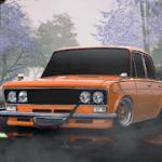 Project Drag Racing v1.3.5 Mod (Unlimited Money) Apk