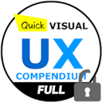 Quick Visual UX Design Full v1.8.6 APK Paid