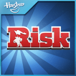 RISK Global Domination v2.6.0 Mod (Unlimited tokens + Premium packs Unlocked) Apk + Data
