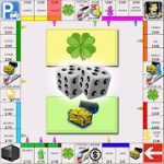 Rento Dice Board Game Online v5.1.6 (Full version) Apk