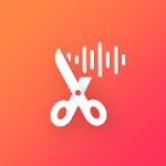 Rinly  Cut audio, create ringtones v1.2.0 Pro APK