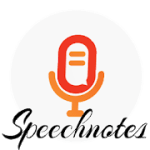 Speechnotes  Speech To Text v1.77 Premium APK