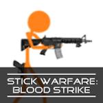 Stick Warfare Blood Strike v3.2.1 Mod (Unlimited Money) Apk