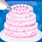 Sweet Escapes Design a Bakery with Puzzle Games v4.3.425 Mod (Unlimited lives + Moves) Apk