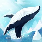 Tap Tap Fish Abyssrium Pole v1.10.1 Mod (Unlimited Money) Apk