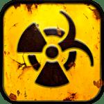 The Survivor Rusty Forest v1.5.6 Mod (Unlimited Money) Apk