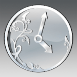 Timeflow Time and Money v1.9.5 Mod (Full version) Apk
