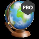 Travel Tracker Pro  GPS tracker v4.2.4.Pro APK
