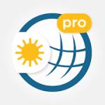 Weather & Radar USA  ad free v2020.13.3 Mod APK Paid