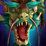 World of Monsters v1.0.15 Mod (Full version) Apk
