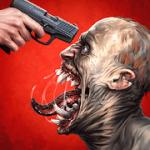 Zombeast Survival Zombie Shooter v0.14 Mod (Unlimited Money) Apk + Data