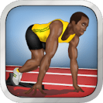 Athletics 2 Summer Sports v1.9.4 Mod Full Apk
