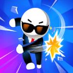 Beat em EDM Gang Clash v1.0.8 Mod (Unlimited Money) Apk