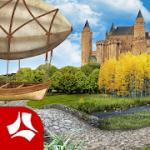 Blackthorn Castle 2 v1.2 Mod (Full version) Apk + Data