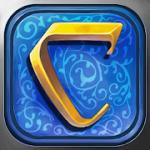 Carcassonne Official Board Game Tiles & Tactics v1.9 Mod (Unlocked) Apk