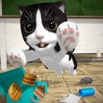 Cat Simulator and friends v4.3.2 Mod (Unlocked) Apk