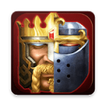 Clash of Kings Newly Presented Knight System v6.03.0 Mod (Unlimited Money) Apk