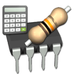 Electrodoc Pro v5.0 Mod APK Patched