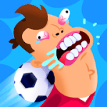 Football Killer v1.0.19 Mod (Free shopping) Apk