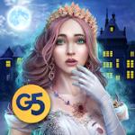Hidden City Hidden Object Adventure v1.36.3602 Mod (Unlimited Money) Apk
