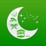 Islamic Calendar 2020  Muslim Hijri Date & Islam v1.52 Premium APK