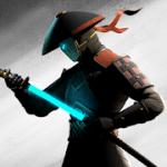 Shadow Fight 3 v1.21.2 (Mod Menu) Apk