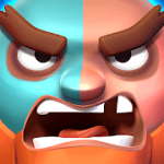 Smashing Four v2.0.9 Mod (Full version) Apk