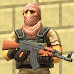 StrikeBox Sandbox&Shooter v2.5.2 Mod (Unlimited Money) Apk