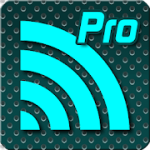 WiFi Overview 360 Pro v4.64.04 APK Paid