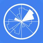 Windy.app precise local wind & weather forecast v8.2.0 Pro APK