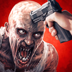 Zombeast Survival Zombie Shooter v0.15.3 Mod (Unlimited Money) Apk + Data