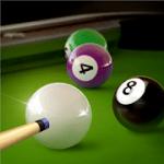 8 Ball Pooling Billiards Pro v0.3.6 Mod (Unlimited Money) Apk