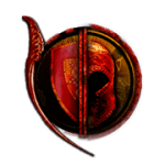 Almora Darkosen v1.0.41 Mod (Premium + Gold Unlimited) Apk