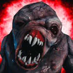 Antarctica 88 Scary Action Survival Horror Game v1.2.1 Mod (Unlimited Money) Apk