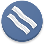 BaconReader Premium for Reddit v5.8.5 APK Paid