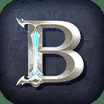 Blade Bound Legendary Hack and Slash Action RPG v2.8.1 Mod (Unlimited Money) Apk