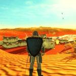 Code Asylum Action RPG Offline v3.4 Mod (Unlimited Money) Apk + Data