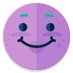 Control and Monitor Anxiety, Mood and Self-Esteem v2.3.0 Premium APK
