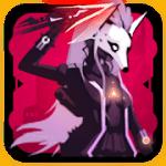Dart Warrior v1.0.0 Mod (Unlimited Money) Apk