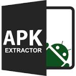 Deep Apk Extractor (APK & Icons) v5.5 Pro APK SAP