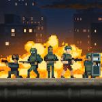 Door Kickers Action Squad v1.0.71 (Mega Mod) Apk